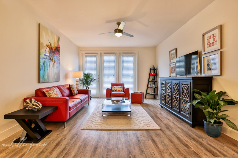 san antonio real estate photography